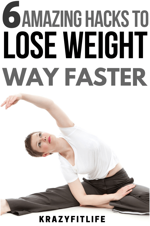 Fast weight loss ayurvedic tips #weightlosstips <= | what can help me lose weight fast#weightlossjou...