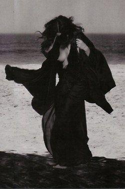Peter Lindbergh/Julianne Moore64mag.com