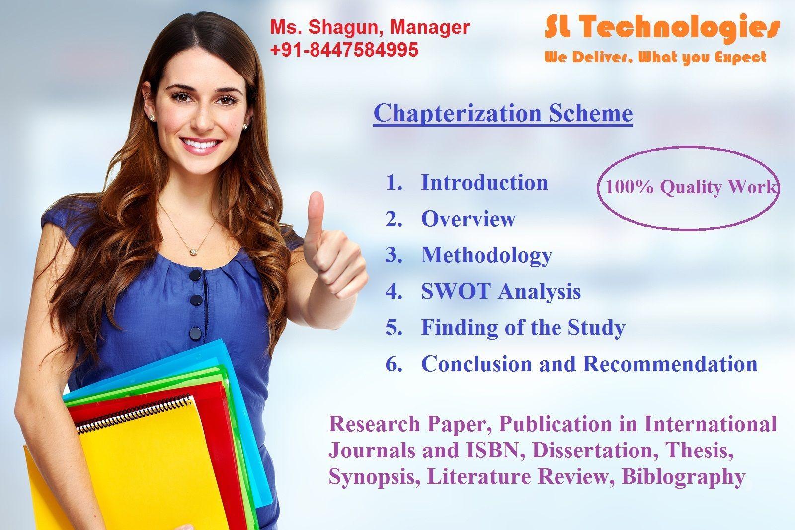 Doctoral dissertation on teslas life