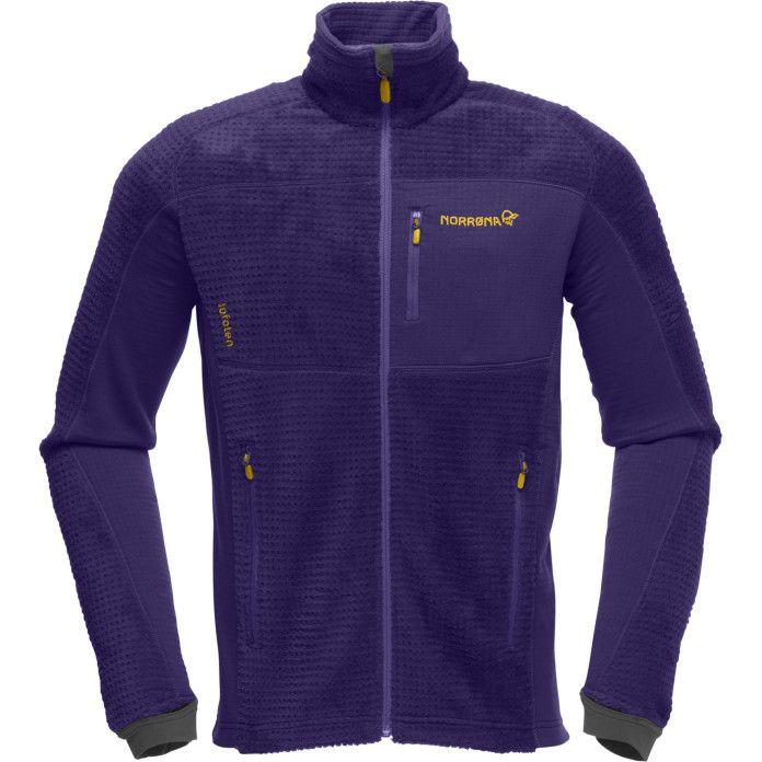 72e6cd26c lofoten warm2 HighLoft Jacket (M) | Tech Tops & Fleece | Jackets ...