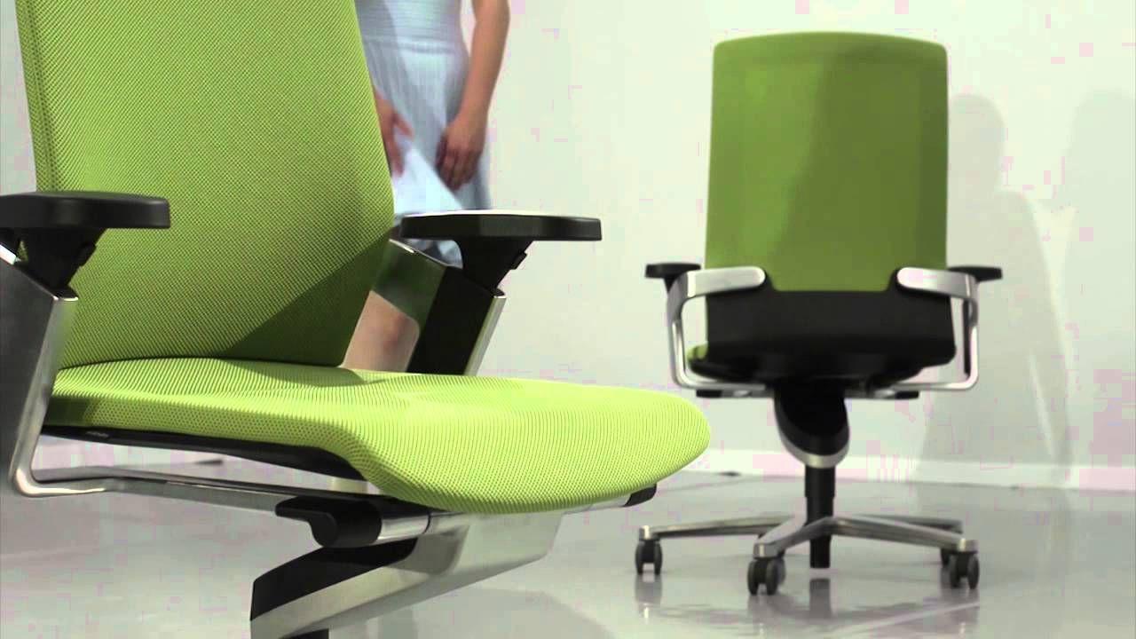 Wilkhahn On Office Set Office Chair Chair