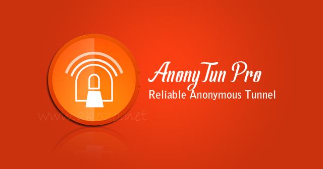 anonytun pro apk cracked version