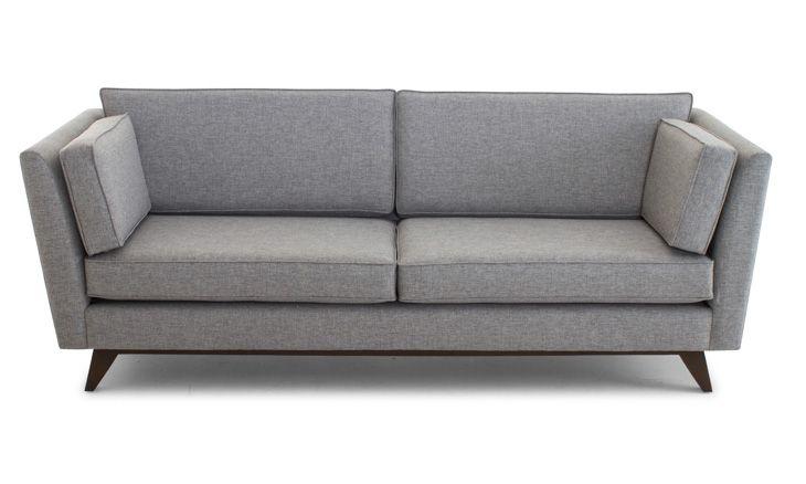Roller Sofa Home Chairs Sofas Sofa Sofa Furniture