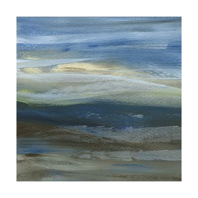 Scenic, Paintings and Prints at Art.com