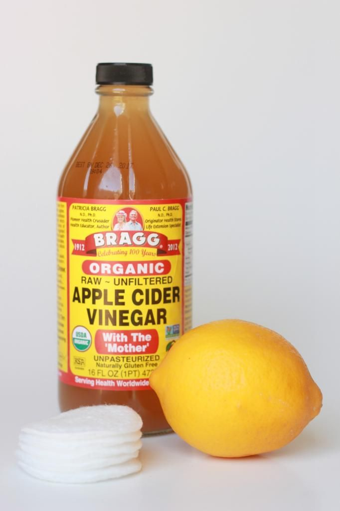 how to get your dog to eat apple cider vinegar