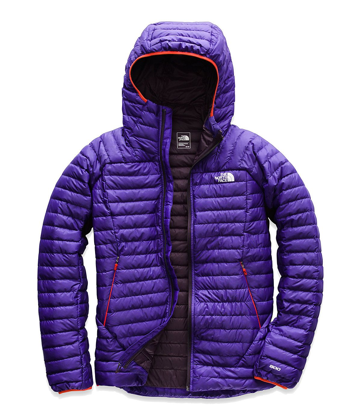 370ffd828 Women's Impendor Down Hybrid Hoodie in 2019   Products   Winter ...