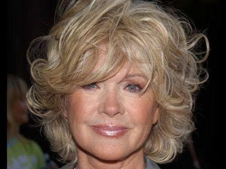 Kurze Frisuren Für Senioren #frisuren #kurze #senioren Haar