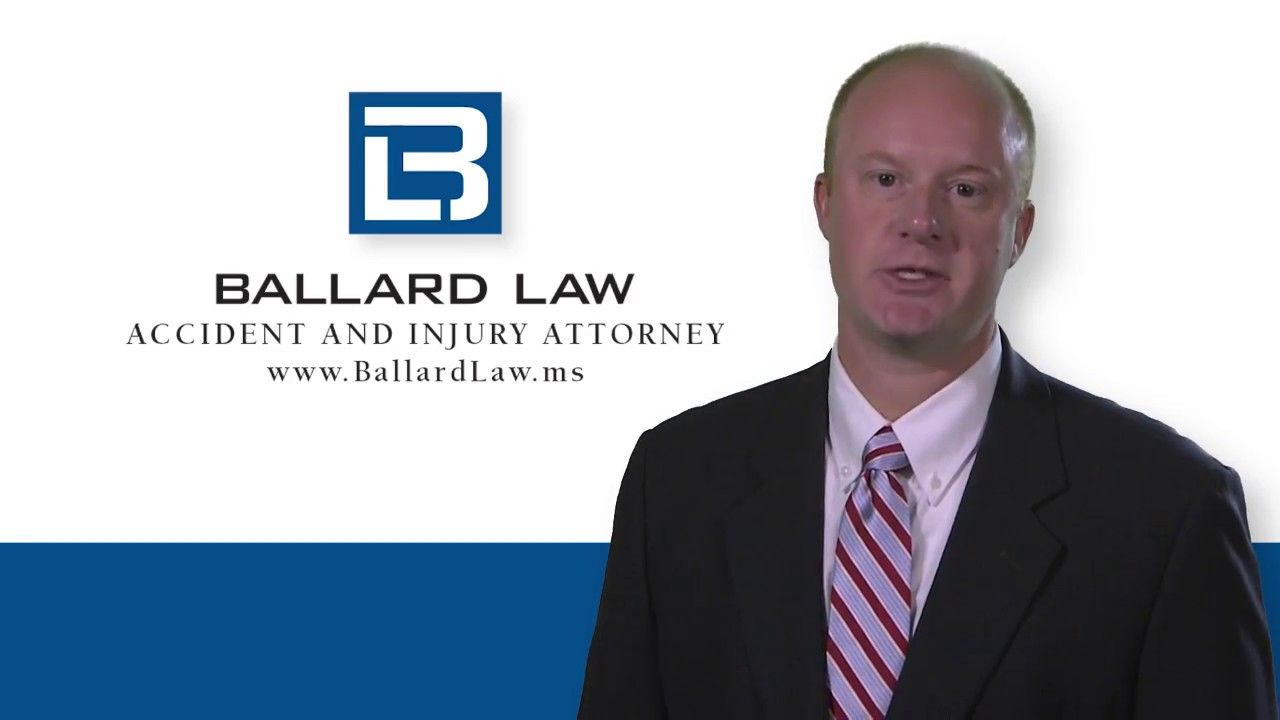 Call our accident attorney before you sign documents with