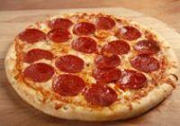 Diabetic Pizza Diet Etc Meat Pizza Pizza Diabetic