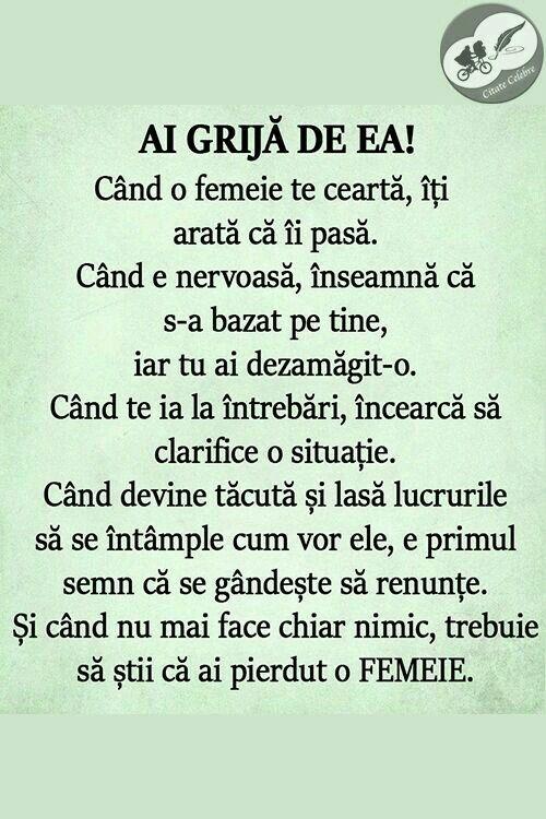 citate frumoase Citate frumoase | Quotes | Quotes, Love Quotes, Words citate frumoase