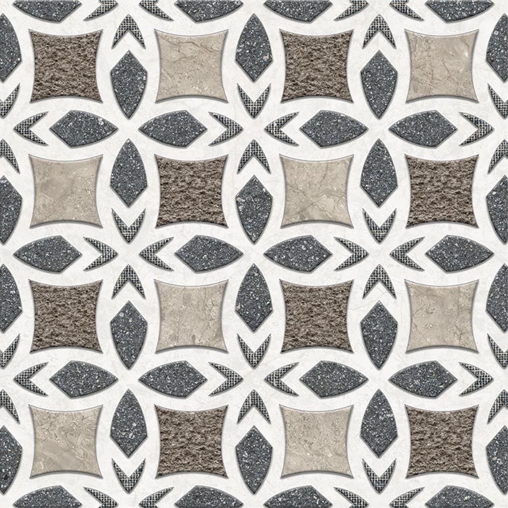 Mayflower: 300X300 MM tile from Nitco   LBK Project   Pinterest