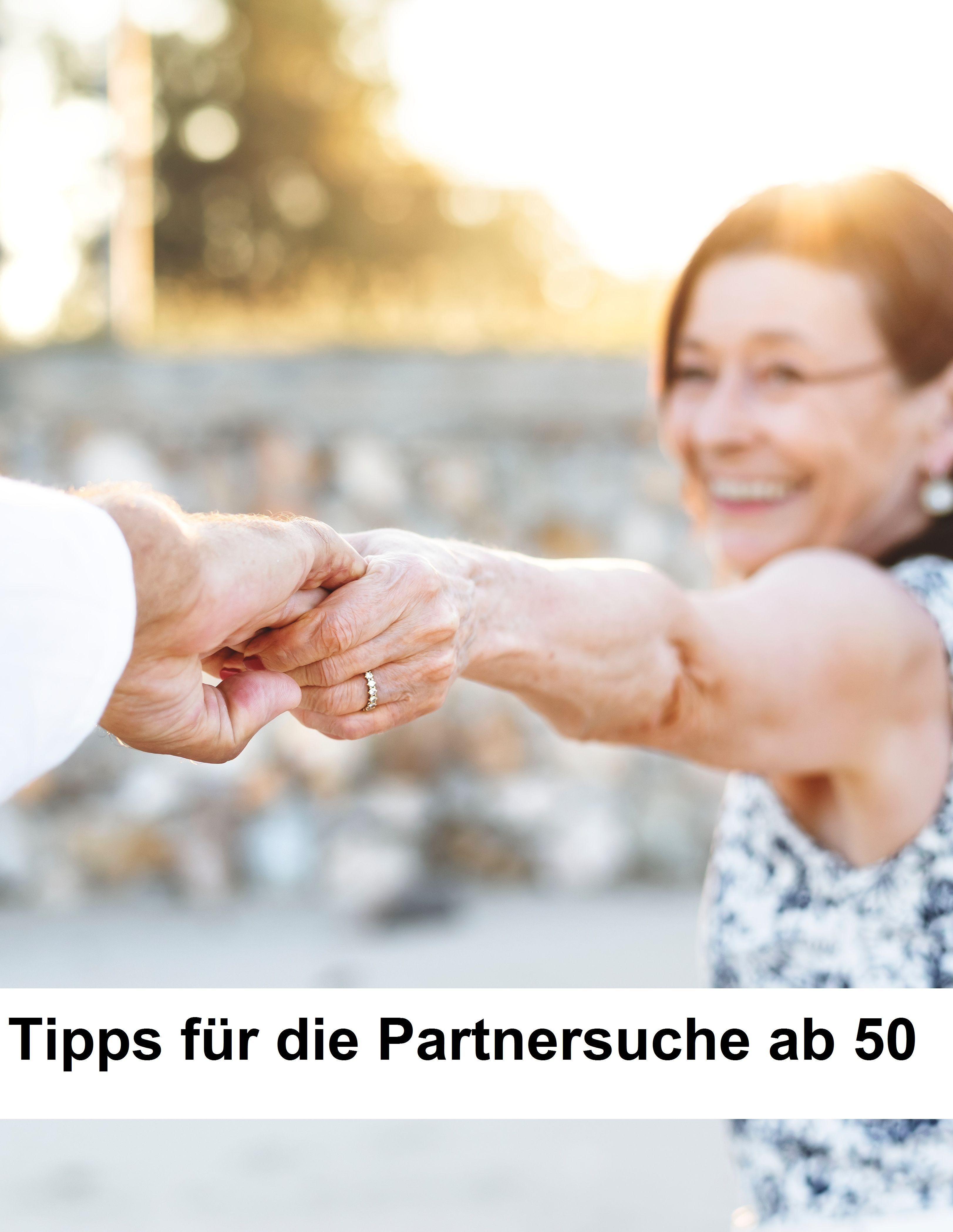 Internet partnersuche tipps