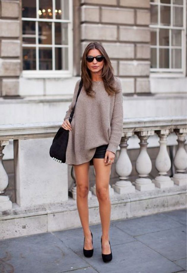 Image from http://style-advisor.com/wp-content/uploads/2014/09/how-to-wear-shorts-during-fall.jpg.