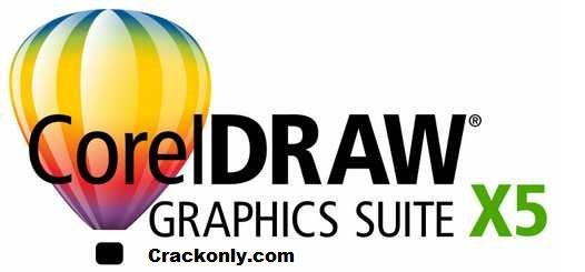 corel draw x5 download with crack
