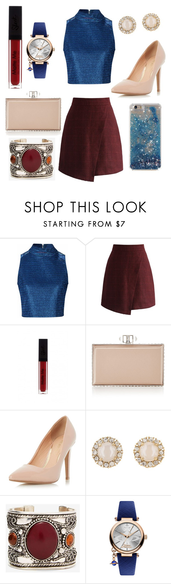 """Taylor-Swift-Inspired-Outfits 59/?"" by ashleymmck ❤ liked on Polyvore featuring Glamorous, Chicwish, Judith Leiber, Dorothy Perkins, Kate Spade and Vivienne Westwood"