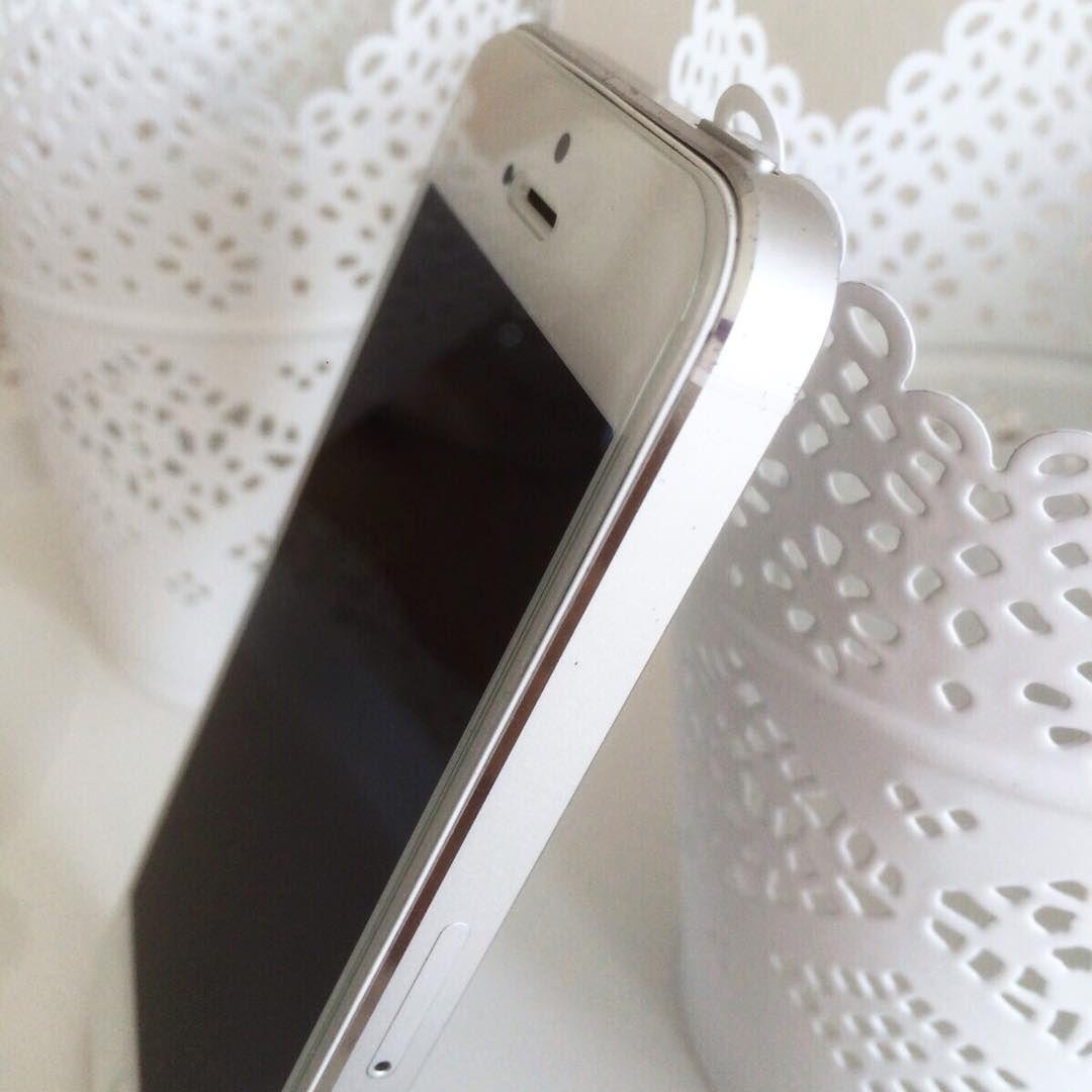 Ob dein zukünftiger iPhone Displayschutz eine Folie oder ein Schutzglas wird, liegt an deinen persönlichen Vorlieben. Für den perfekten Schutz sorgt GLAZ-Displayschutz.
