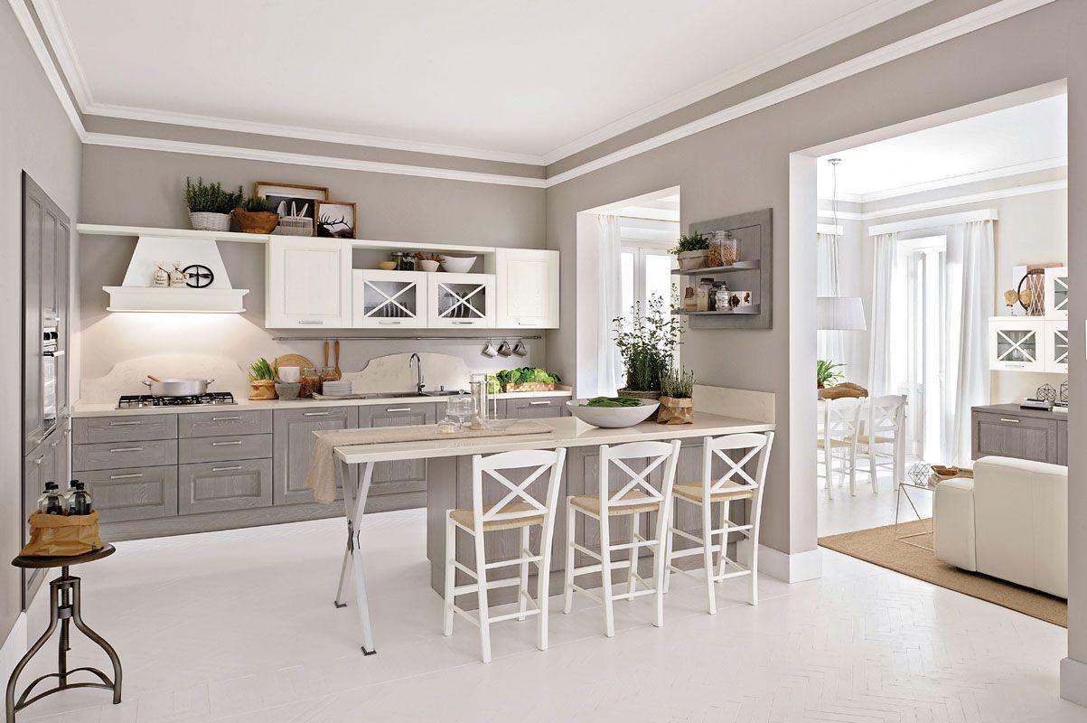 Beautiful Marche Cucine Di Qualità Contemporary - harrop.us ...