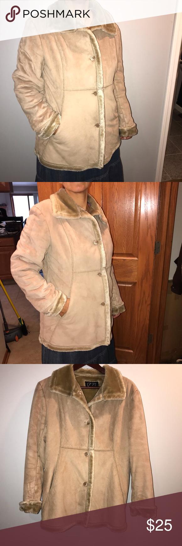 Izzi Coat Size Medium Izzi Coat Size Medium Izzi Jackets Coats Pea Coats Coat Jackets Coats Women Shopping [ 1740 x 580 Pixel ]