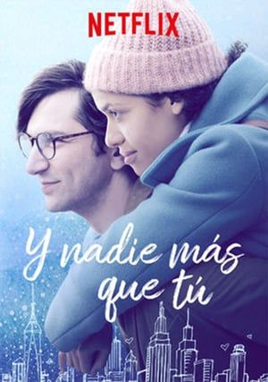 Watch Irreplaceable You Full-Movie Streaming