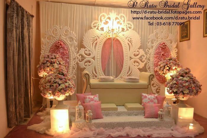 Fotopages wedding invitations
