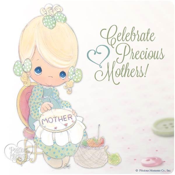 Disney Mothers Day Quotes: Día De Las Madres
