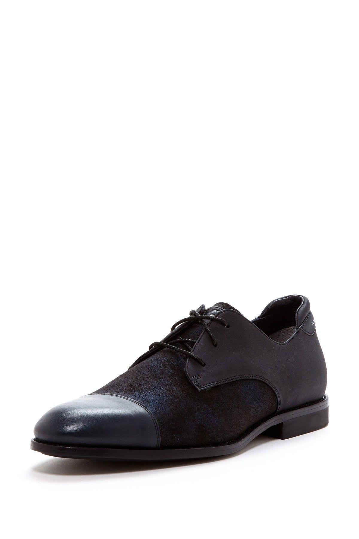 Y-3 by adidas Dress Oxford Dress #Cap #Lace-upMen #Shoes