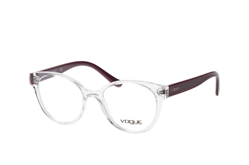 Vogue Eyewear Vo 5244 W745 Brillen Online Bestellen Qualitatsglaser Inklusive Online Anprobe Und Kostenlose Anprobe Zu Hause Gra In 2020 Brillen Online Brille Vogue