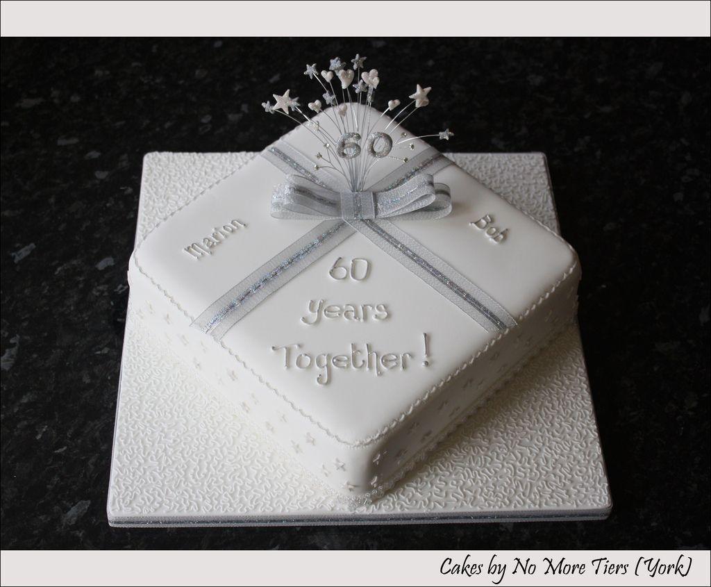 Image result for diamond wedding cakes Cake Cupcakes