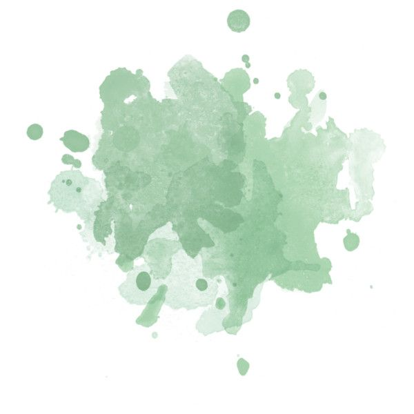 Splash Liked On Polyvore Featuring Fillers Backgrounds Splashes Effects Paint Tex Watercolour Texture Background Watercolor Splash Watercolor Background