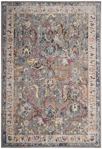 Rug Btl357a Bristol Area Rugs By Rugs On Carpet Grey Bedroom With Pop Of Color Purple Area Rugs