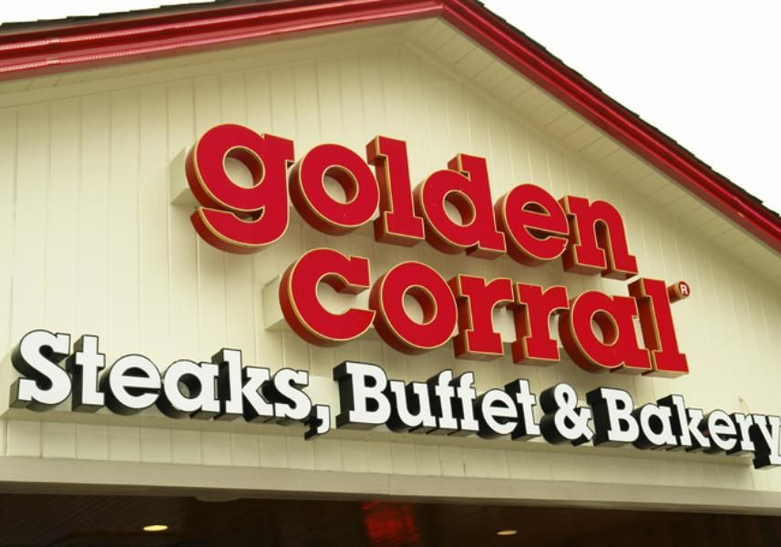 day im grateful for memories of momma when i ate today at golden corral buffet - Is Golden Corral Open On Christmas Day 2014