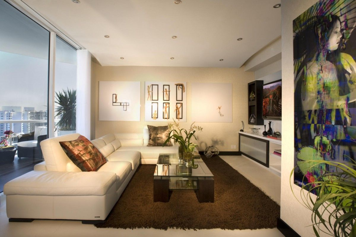 Miami Interior Designer « Design Shuffle Blog
