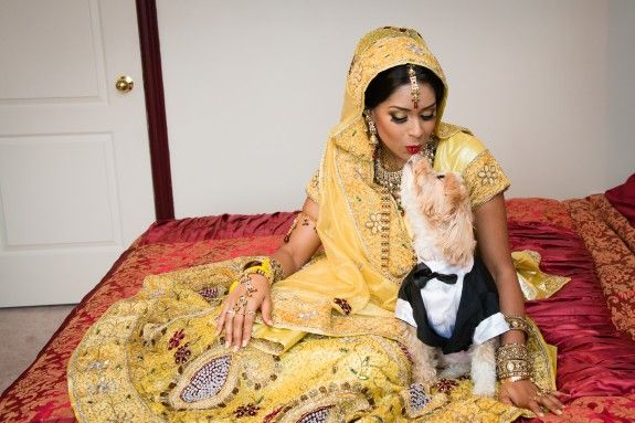 Diana_Andrew_Hindu_Bride_Getting_Ready77