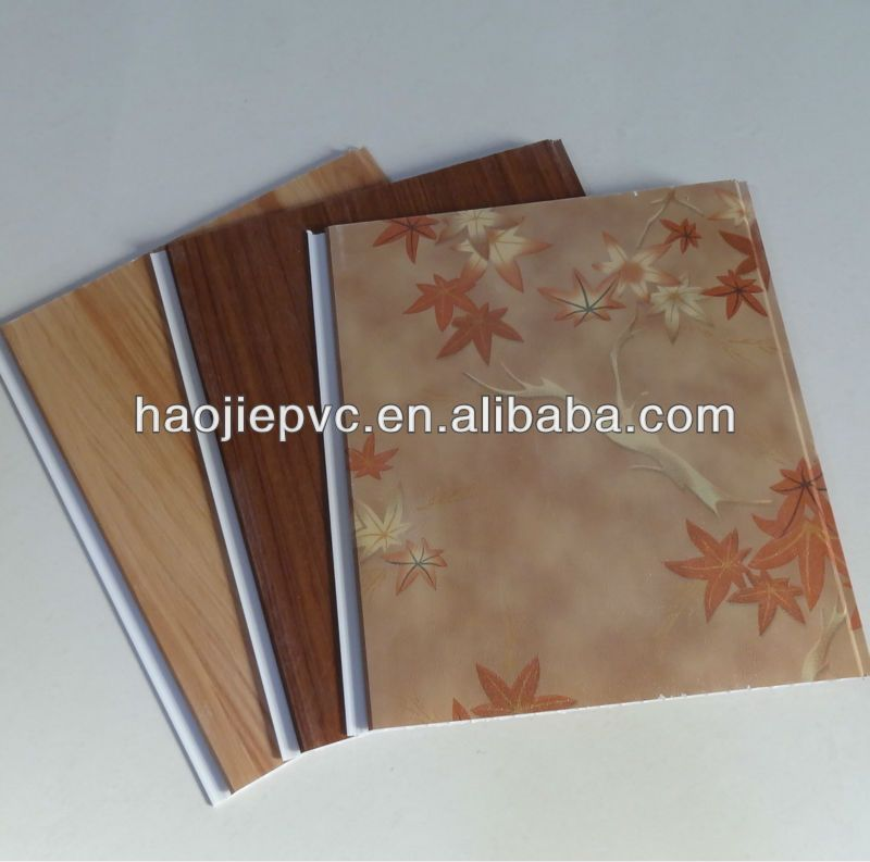 Decorative Insulation Wall Board - Buy Pvc Panel,Pvc Wall