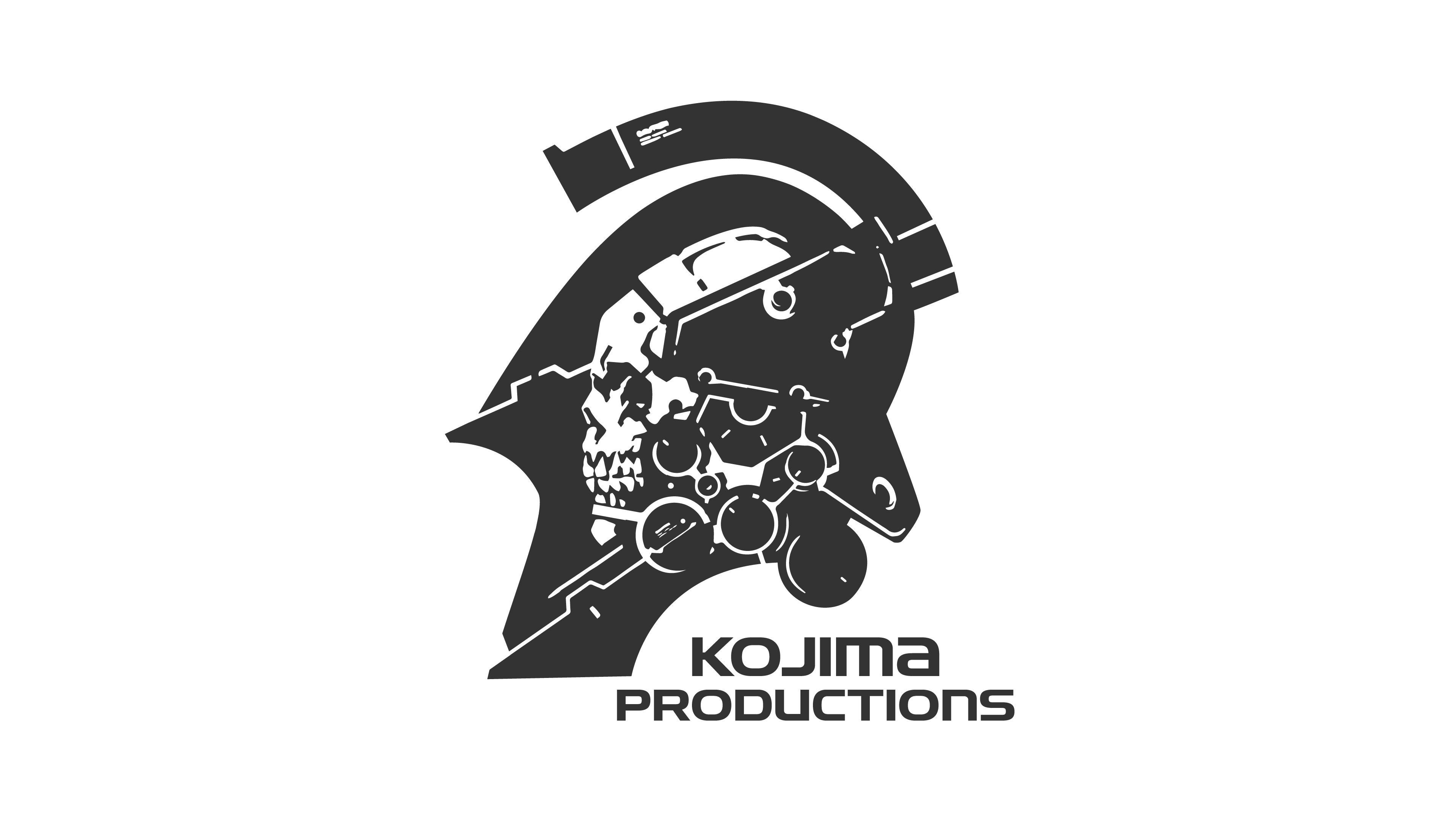 New Kojima Productions Hi Res Wallpapers 4k Uhd