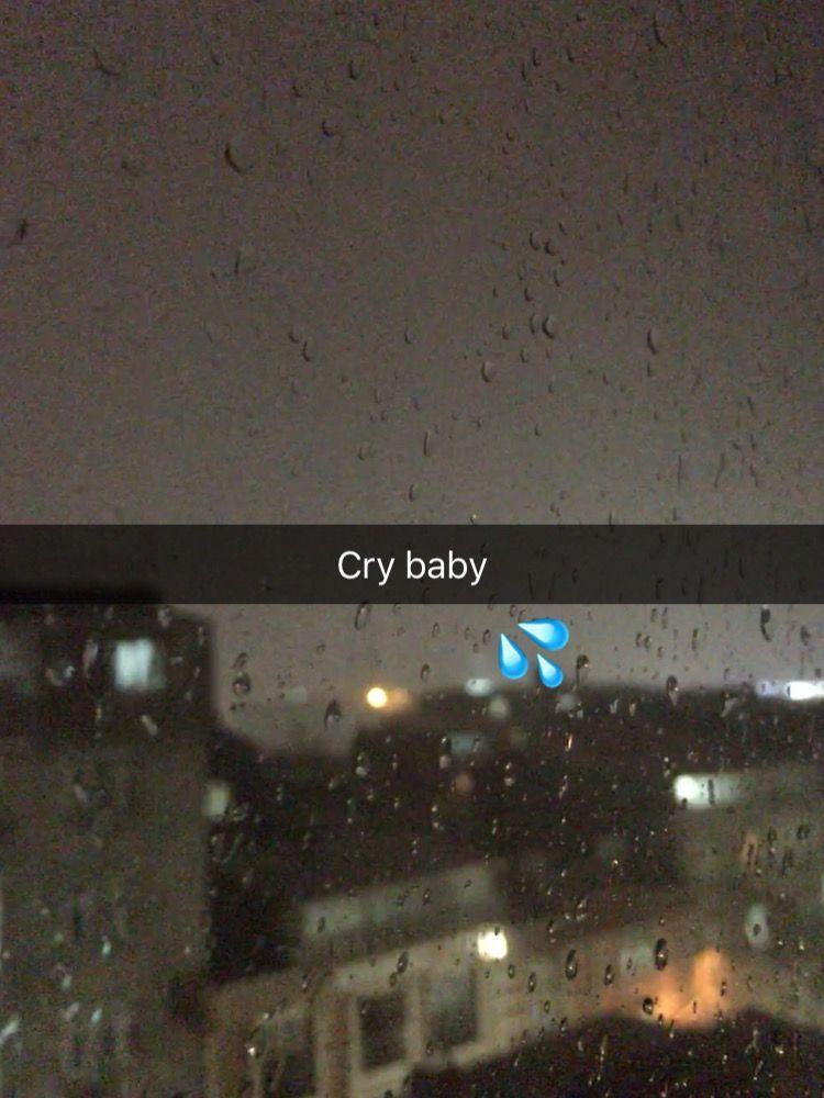 Snapchat Ideas Rain Cry Sky Night Snapchat Ideas Rain Cry Sky Night Catnoir Cry Firepitideasmira Snap Snapchat Night Rain Snapchat Picture