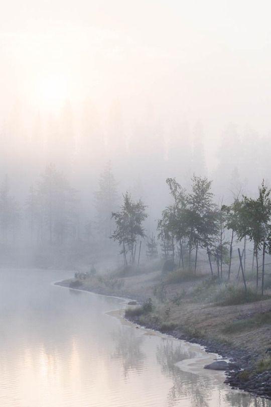 Silk by JussiUlkuniemi