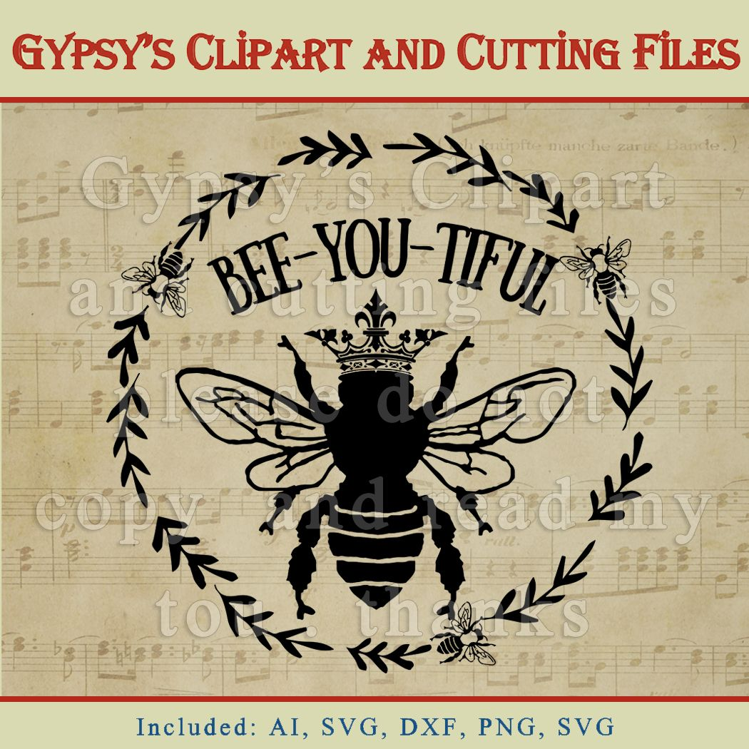 Pin By Gypsy S Clipart On Gypsy S Clipart Etsy Shoppe