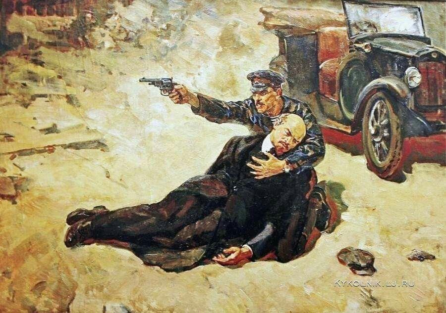 Пин от пользователя Anastasia на доске Изобразительное искусство СССР |  Портрет, Враги народа, Изобразительное искусство