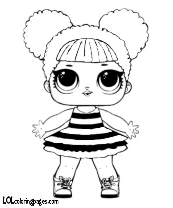 Pin de Karla Davis em Color iT