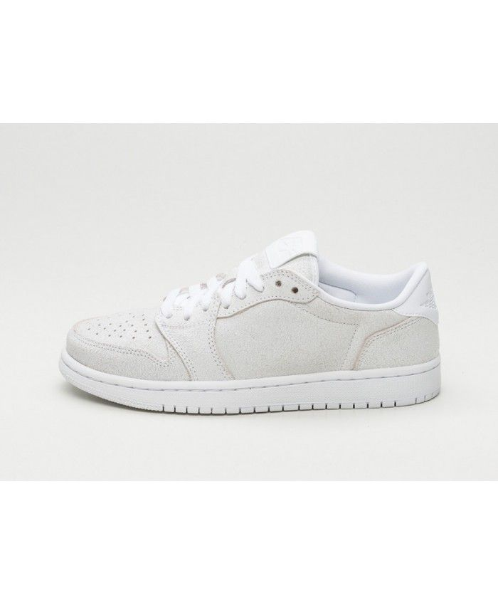 newest 69064 4228e denmark chaussure air jordan 1 retro low ns pour femme ab49c a92d3  shop nike  air jordan 1 femme blanc 07f60 79245