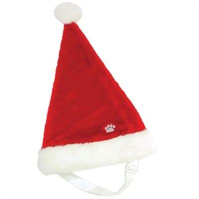 Bonnet de Noël https://www.cupofdog.fr/vetement-chihuahua-manteau-petit-chien-xsl-246.html