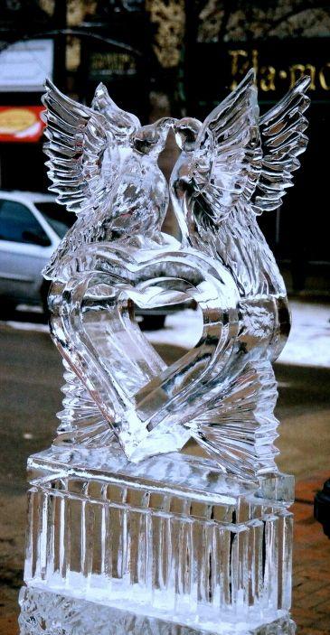 ice sculptures love dovese sculpture ice sculptures ice sculptures ice sculpture