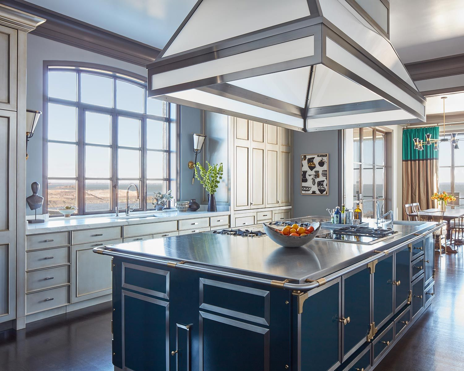 Purchase Ny St Charles Of New York Luxury Kitchen Design Classic Kitchens Traditional Kitchen Design Luxury Kitchen Design