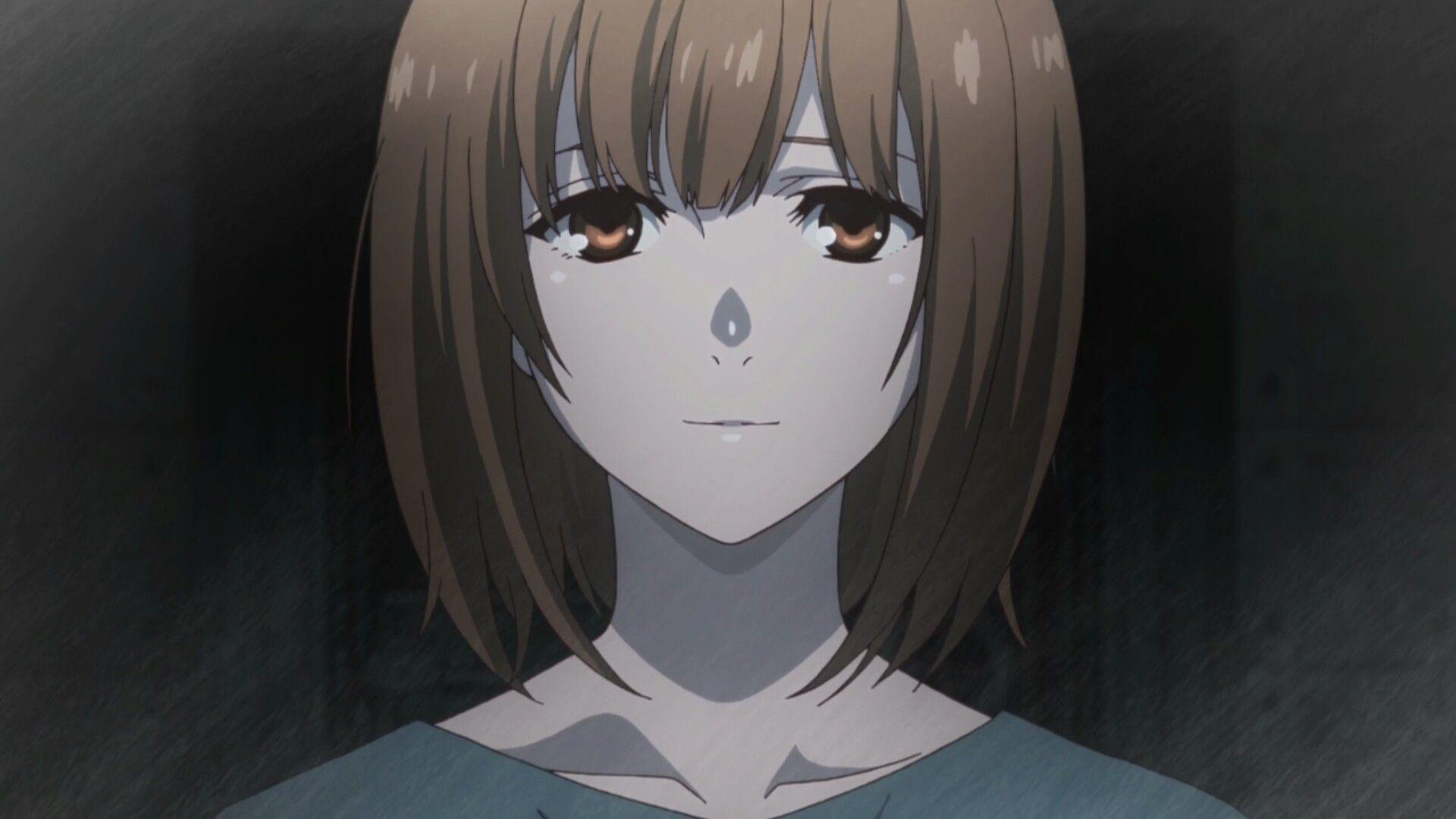 hinami fueguchi tokyo ghoul re
