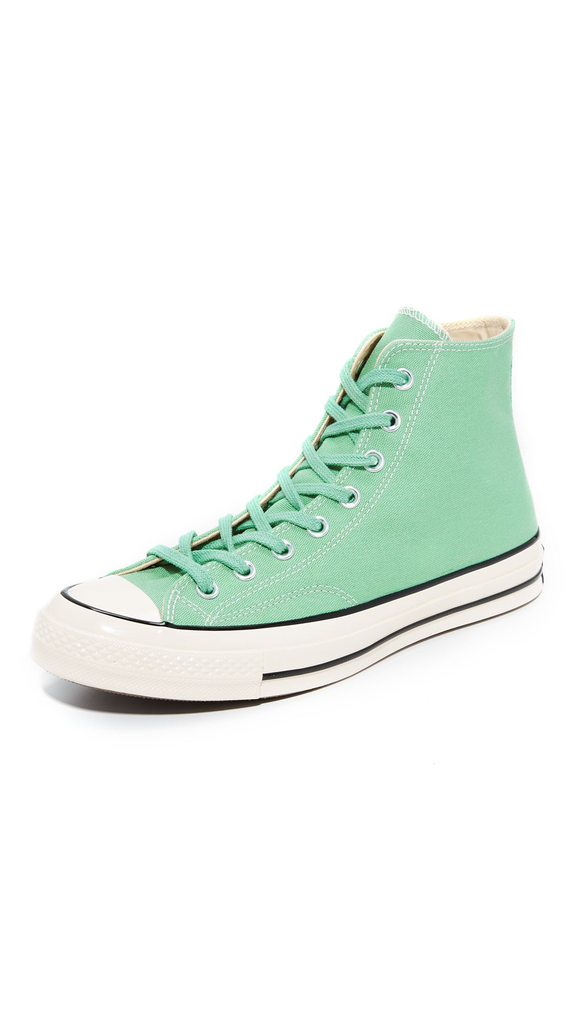 chuck taylor converse shoes 70s iconic women s halloween