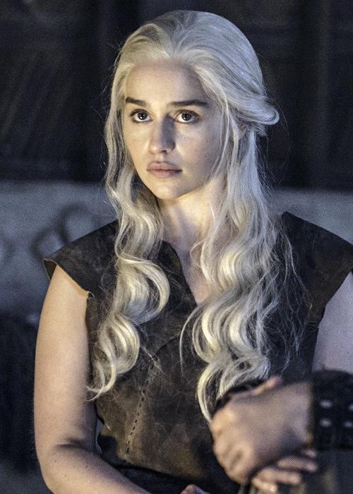 Emiliaclarkeresource Emilia Clarke Mother Of Dragons Hollywood Celebrities
