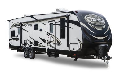 Heartland Travel Trailers >> Heartland Rvs Campers Toy Hauler Travel Trailer Toy