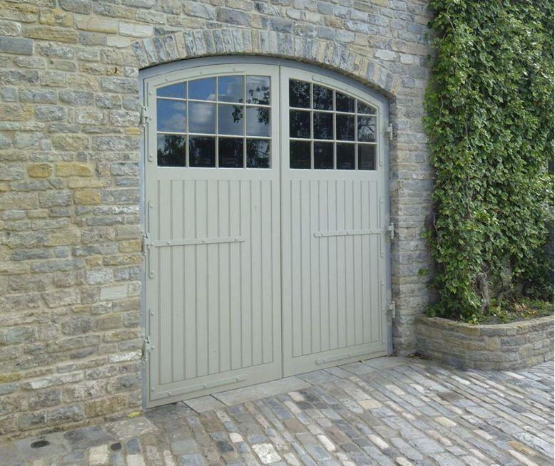 Garage Doors Verney Close Pinterest Garage Doors Doors And Swings