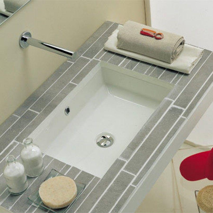 Luxury Kohl Sinks Pattern - Bathtub Design Ideas - valtak.com